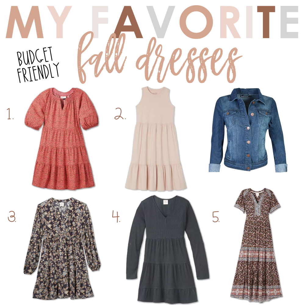 best-teacher-dresses