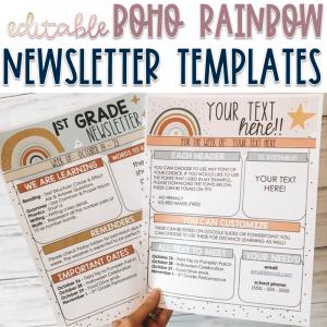 boho-rainbow-classroom