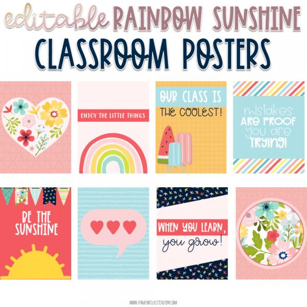 rainbow-classroom-posters