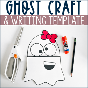 ghost craft example