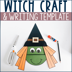 witch craft example